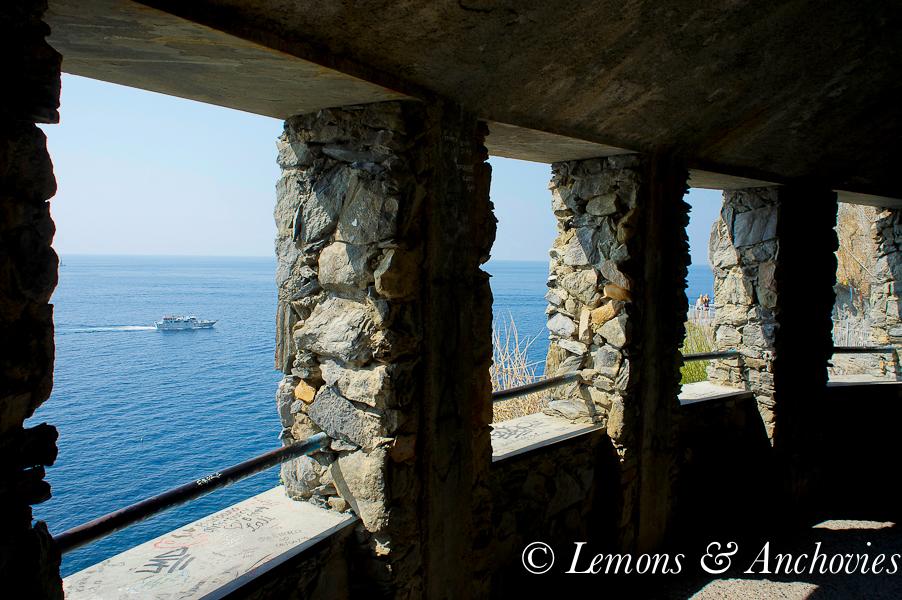 Europe 2012- Cinque Terre-3