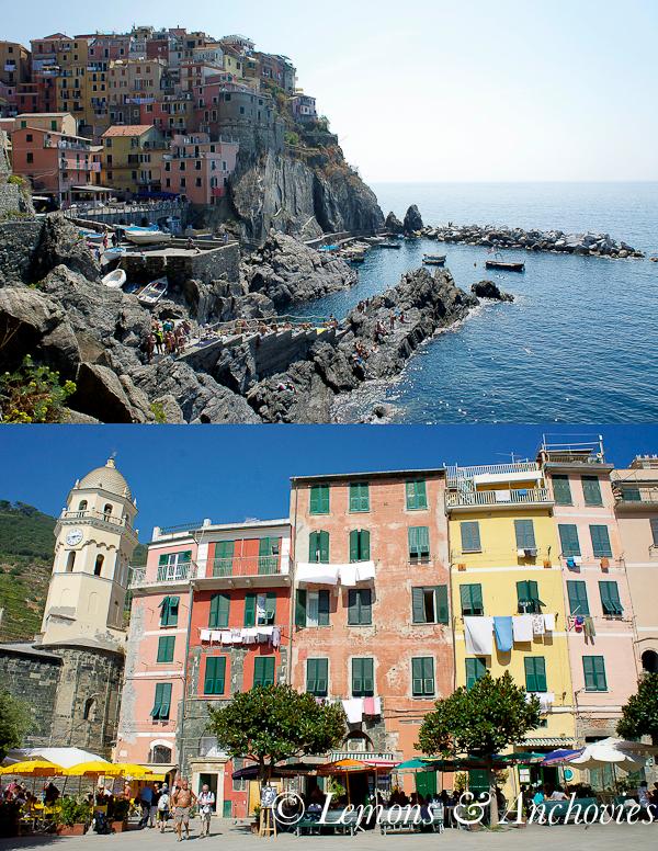 Europe 2012- Cinque Terre-4