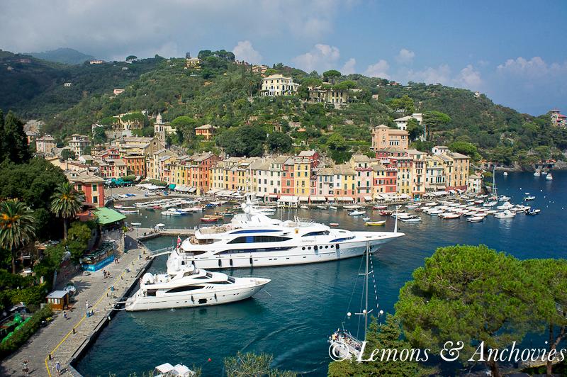 Europe 2012- Portofino-3
