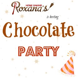 Chocolate Party 2