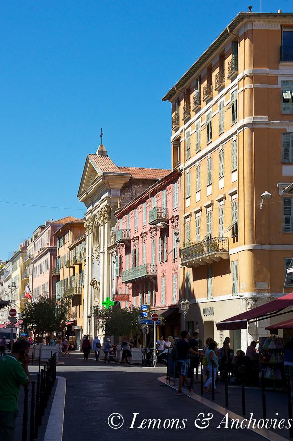 France 2013- Nice-2